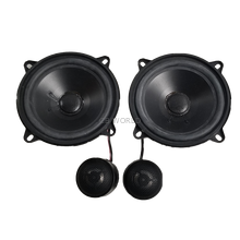 MCS2000 - Majestic -2 Way Component Speaker System