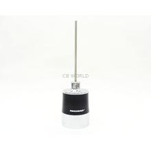 MHB5820 - Maxrad 200-250Mhz 3Db 5/8 Wave Antenna