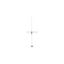 MUF4505 - Maxrad 450-470Mhz 5Db Hd 5/8 Wave Antenna