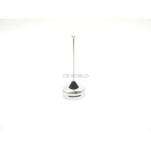 MUF9000 - Maxrad 896-940Mhz, 1/4 Wave Antenna