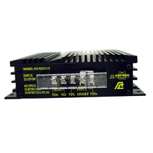 N2412-12 - Astron 22-32Vdc To 12V Dc Neg Ground Converter 10 Amp