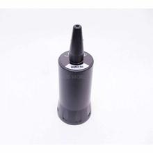 NMO50BCO - Larsen Black Coil Only 47-54Mhz