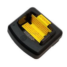 RLN6175 - Motorola Charging Tray For The Rdx Radios