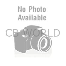 DCP21X - Marmat 2.1mm Dc Plug (Bulk)