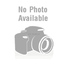 MR6045-COO - Motorola M Series Heavy Duty Nylon Carry Case W/Belt Loop