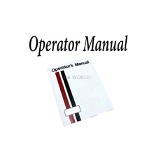OMPC66 - Uniden Operators Manual For Pc66 CB Radio