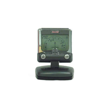 0291240 - Tracker Digital Compass
