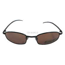 11311600 - Rpm Driver Power Wing Glasses