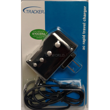 3043202 - Prem Ac Charger:  Kyocera 2035/
