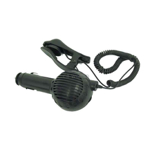 3044300 - Hands-Free Cigarette Lighter Plug w/Suction