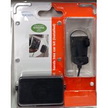 3044503 - Hands-Free Car Kit For Kyocera 2035
