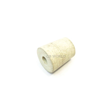 3575002450 - Shakespeare White Coax Bushing