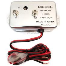 360701 - Diesel 20 Db Tv Amplifier