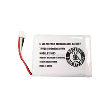 BBTG0920001 - Replacement Battery For Atlantis270