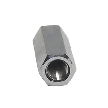 "DHN38-1.5 - Twinpoint 1 1/2"" Long Replacement Nut"