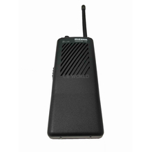 GMRS10 - Maxon 1 Channel GMRS Handheld Radio
