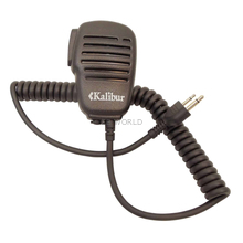 KSPM1 - Kalibur Remote Speaker Microphone For Cobra/Midland Handheld CB