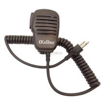 KSPM1 - Kalibur Remote Speaker Microphone For Cobra/Midland Handheld CB