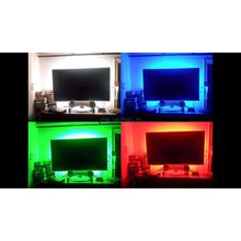 LEDTV1