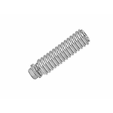 FIRESTIK - PSH2F Heavy Duty Nickel Chrome Plated Steel Flag Spring