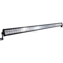 "RSLED300W - Street Series 50"" Combo LED Light Bar"