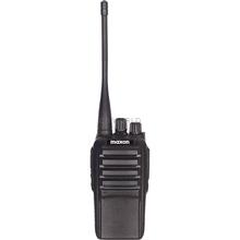 TS3116 - Maxon Professional Handheld VHF Radio