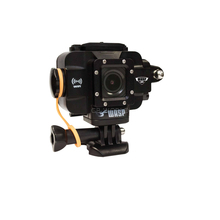 W9907 - Cobra® Wasp Sports Action Camera