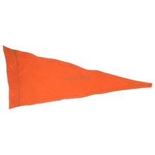 FLAG-O - Firestik Orange Safety Flag