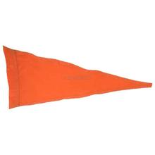 FLAG-O - Firestik Orange Safety Flag