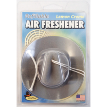 Air Fresheners at CB World!