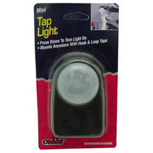 04739017 - BARJAN MINI TAP LIGHT