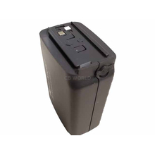 Midland 18831 12 Volt Battery Pack - 75830