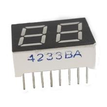 4233B - Blue