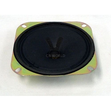 580100N001 - Cobra® REPLACEMENT SPEAKER FOR C148GTL RADIO