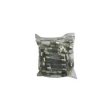 AGC35/50 - Fuse Agc 35 Amp (50 Per Pk)