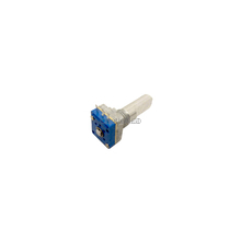 BRVG1052001 - Uniden BC880 Replacement Rf Gain Control