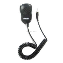 BZAG0147001 - Uniden Marine VHF Speaker Microphone