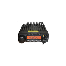 BlackBoxMVHF - VHF Mobile Radio