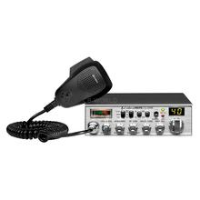 C29LTD - Cobra® Classic CB Radio