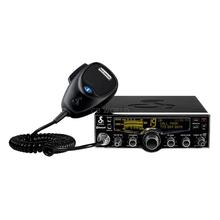 C29LXBT - Cobra® Bluetooth CB Radio