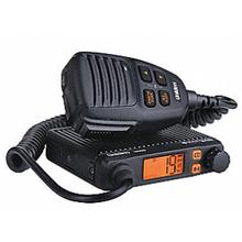 CMX660 - Uniden Off-Road Compact 40 Ch. CB Radio