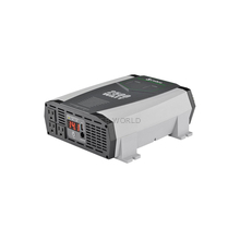 CPI2590 - Cobra® 2500/5000 Watt Power Inverter