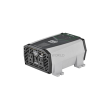 CPI890 - Cobra® Compact 800 Watt Power Inverter