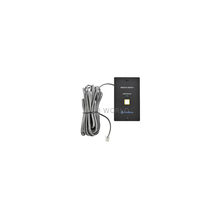 CPIA20 - Cobra® Remote Switch For Cobra® Power Inverters