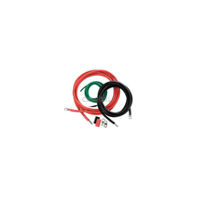 CPIA4000BC - Cobra® Inverter Battery Cable Kit