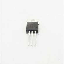 ERF2030PLUS - EKL 30W RF Transistor PEP TO220