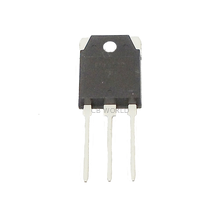 ERF9530 - EKL 100W Final Transistor TO3ON RF Power