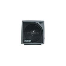 HGS300 - Cobra® Noise Canceling CB Speaker