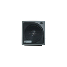 HGS500 - Cobra® Noise Canceling External Cb Speaker