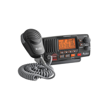 MRF57B - Cobra® Class D 25 Watt Submersible VHF Marine Radio